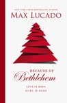 Because Of Bethlehem With Bonus Content
