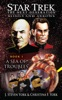 Star Trek: The Next Generation: Slings and Arrows, Book I: A Sea of Troubles