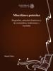 Manuel Muro - Miscelánea potosina ilustración