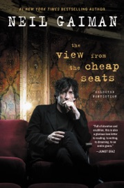 The View from the Cheap Seats PDF Download