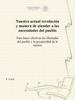 F. Loria - Nuestra actual revoluciГіn y manera de atender a las necesidades del pueblo ilustraciГіn