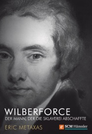 Wilberforce PDF Download