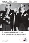 El Trienio Adeco 1945-1948 Y Las Conquistas De La Ciudadana
