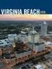 Virginia Beach: 2016 Community Profile