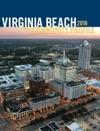 Virginia Beach 2016 Community Profile