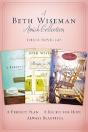 A Beth Wiseman Amish Collection PDF Download