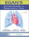 Egans Fundamentals Of Respiratory Care - E-Book