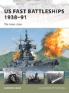 US Fast Battleships 193891
