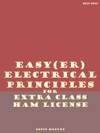 Easyer Electrical Principles For Extra Class Ham License