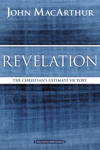 John F. MacArthur - Revelation