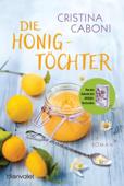 Die Honigtöchter