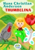 Thumbelina - Read Along