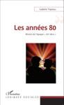 Les Annes 80