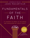 Fundamentals Of The Faith Teachers Guide