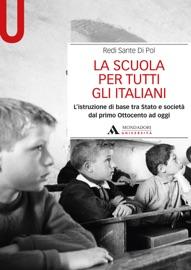 LA SCUOLA PER TUTTI GLI ITALIANI - EDIZIONE DIGITALE