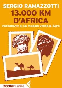 13.000 km d'Africa da Sergio Ramazzotti
