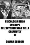 Psicologia Dello Sviluppo Dellintelligenza E Della Creativit