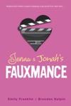 Jenna  Jonahs Fauxmance