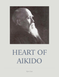 Heart of Aikido