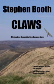 Claws PDF Download
