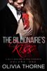 Olivia Thorne - The Billionaire's Kiss Volume One ilustración