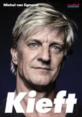 Kieft Book Cover