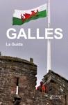 Galles - La Guida