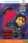 Chases Space Case PAW Patrol Enhanced Edition