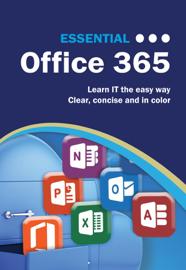 Essential Office 365