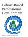 Cohort-Based Professional Development