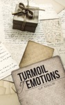 Turmoil Of Emotions