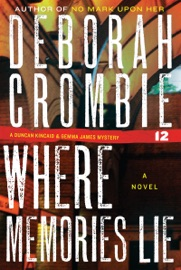 Where Memories Lie PDF Download