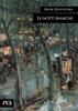 Fëdor Dostoevskij - Le notti bianche artwork