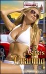 Astras Craving Book 5 Of Bikini Babes Carwash