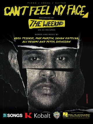 The weeknd kiss land torrent 320