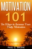 Motivation 101