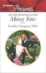 Caridess Forgotten Wife