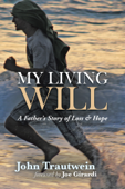 My Living Will