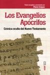 Los Evangelios Apcrifos