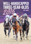 Well-Handicapped Three-Year-Olds For 2016