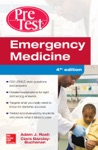 Emergency Medicine PreTest Self-Assessment And Review Fourth Edition