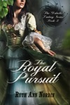 The Royal Pursuit