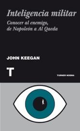 Inteligencia militar PDF Download