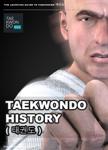 Taekwondo History ( 태권도 )