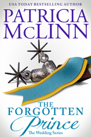 The Forgotten Prince PDF Download