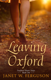 Top free books best free download books ebooks and audiobooks leaving oxford fandeluxe Images