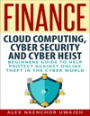 Finance Cloud Computing Cyber Security And Cyber Heist