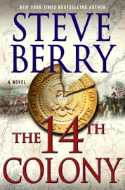 The 14th Colony book
