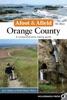 Afoot & Afield: Orange County