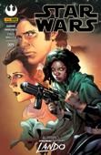 Star Wars 9 (Nuova serie)